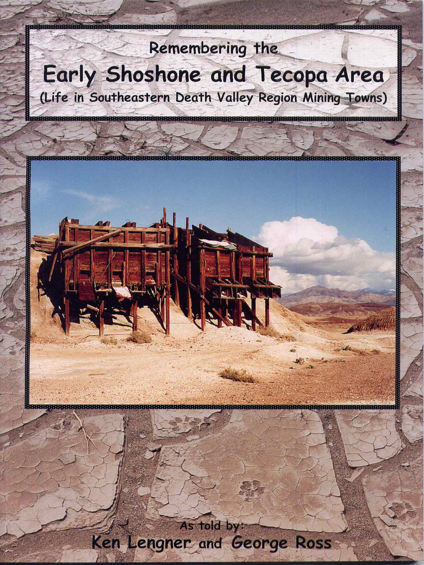 fire in the valley book pdf